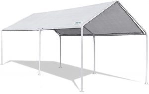 Quictent Canopy Party Tent