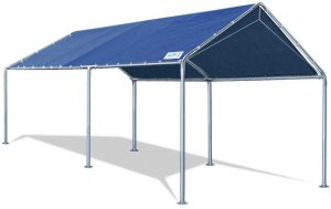 Quictent Carport Car Canopy