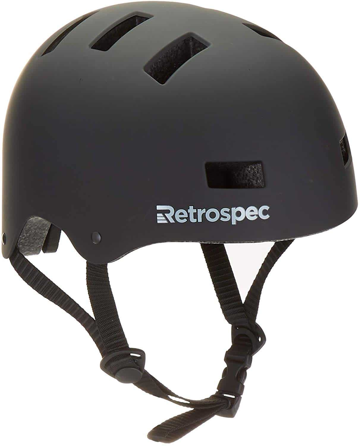 Retrospec CM-1 Commuter Helmet