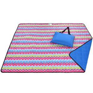 Roebury Sand Proof Beach Blanket