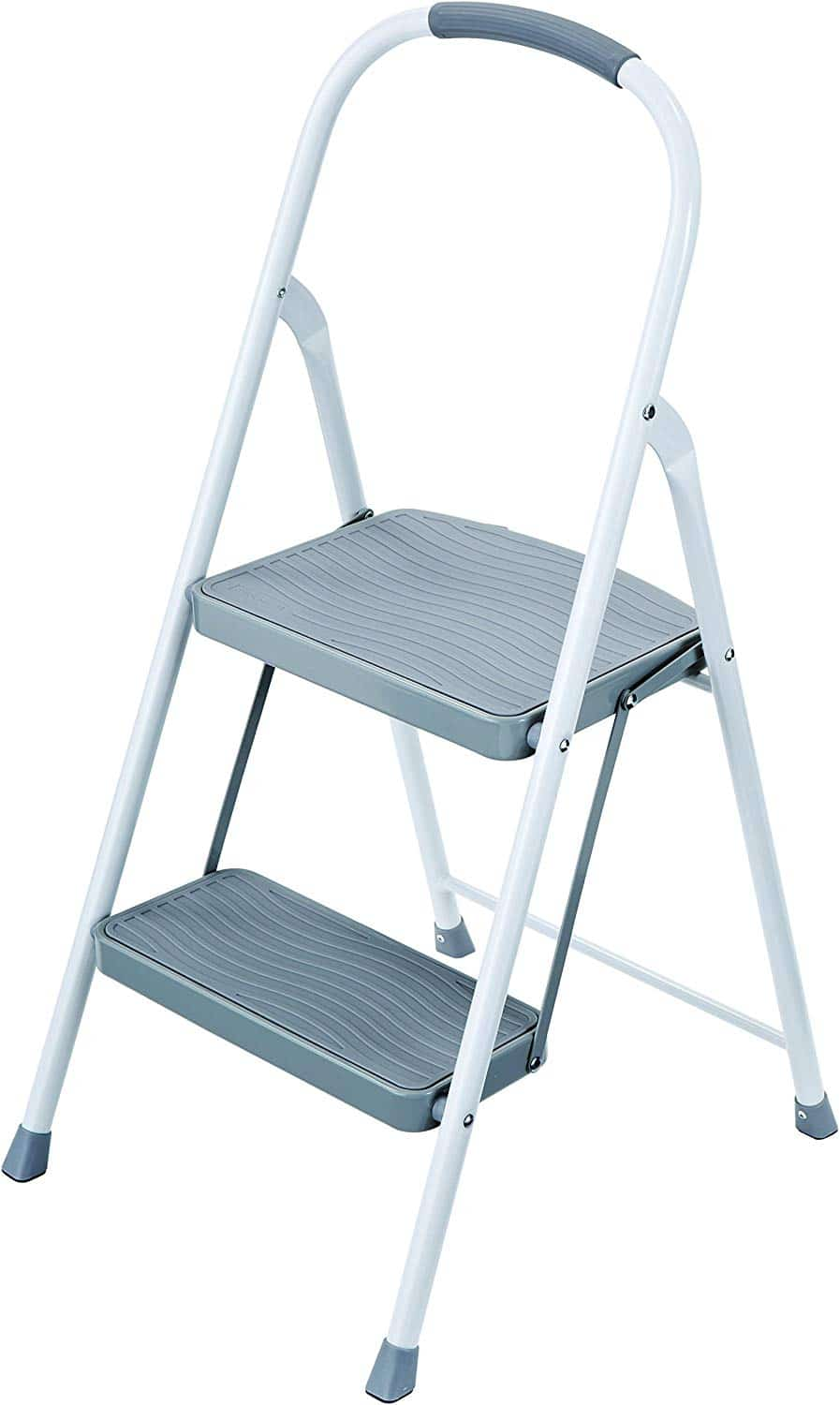 Rubbermaid RMS Step Stool