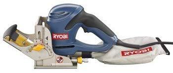 Ryobi Jointer Kit