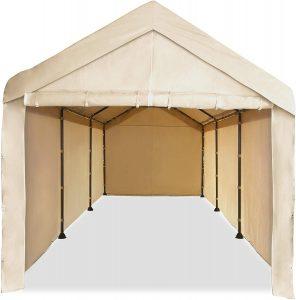 Sidewall Kit