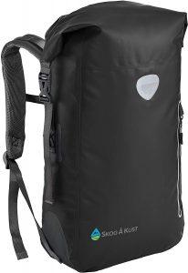 Skog Å Kust Waterproof Backpack