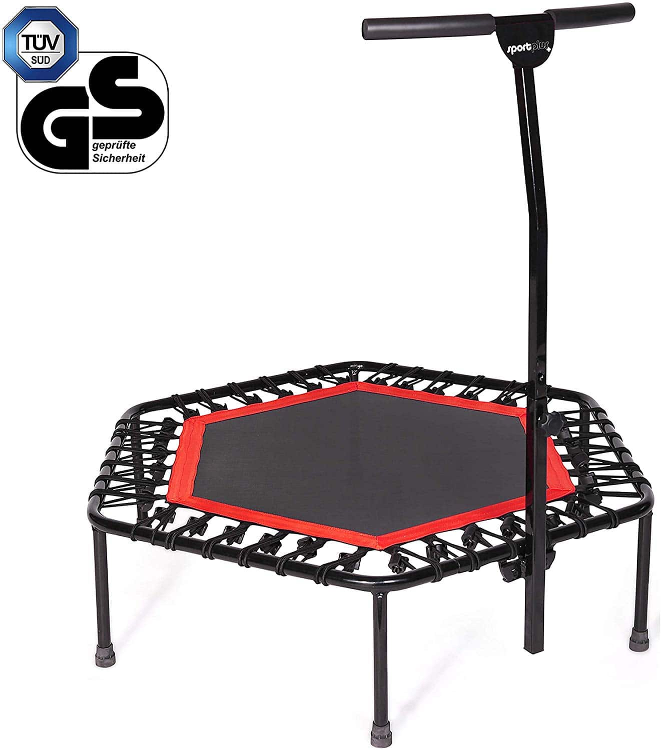 Sport plus Mini Trampoline