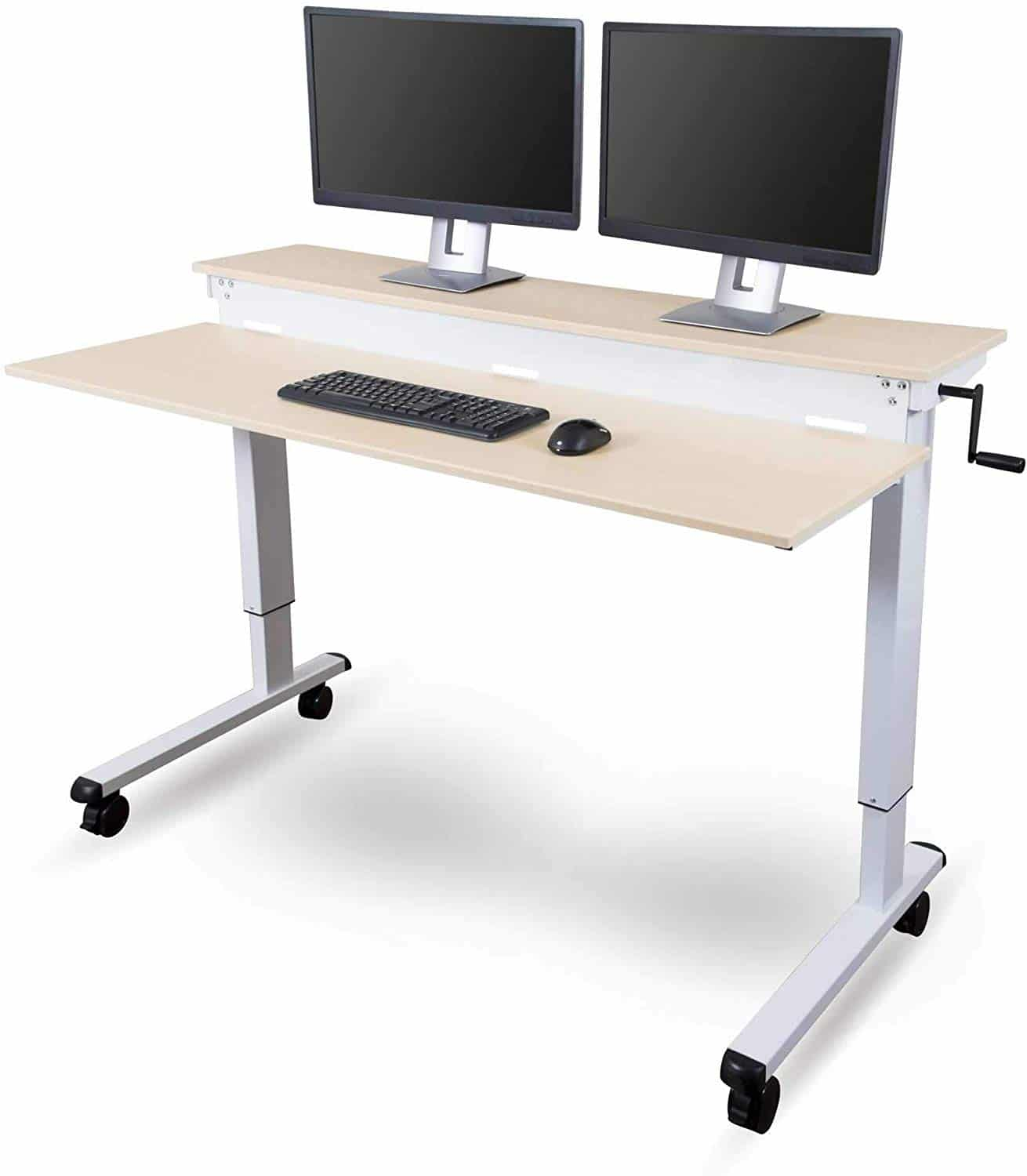 Stand-up Desk Store