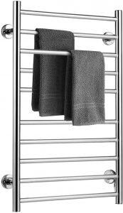 Tangkula Towel Warmer