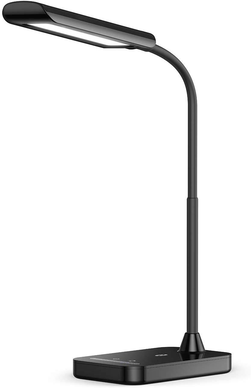 TaoTronics Desk Lamp