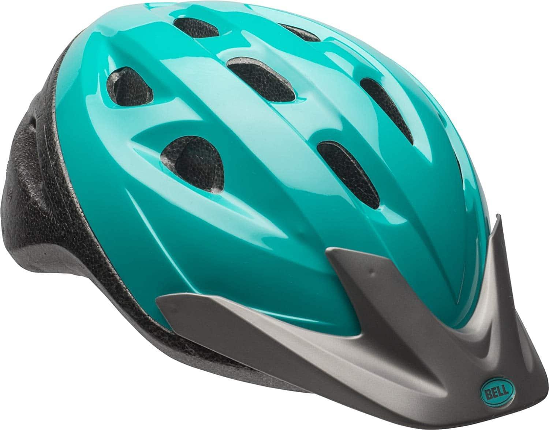 Thalia Women's Helmet