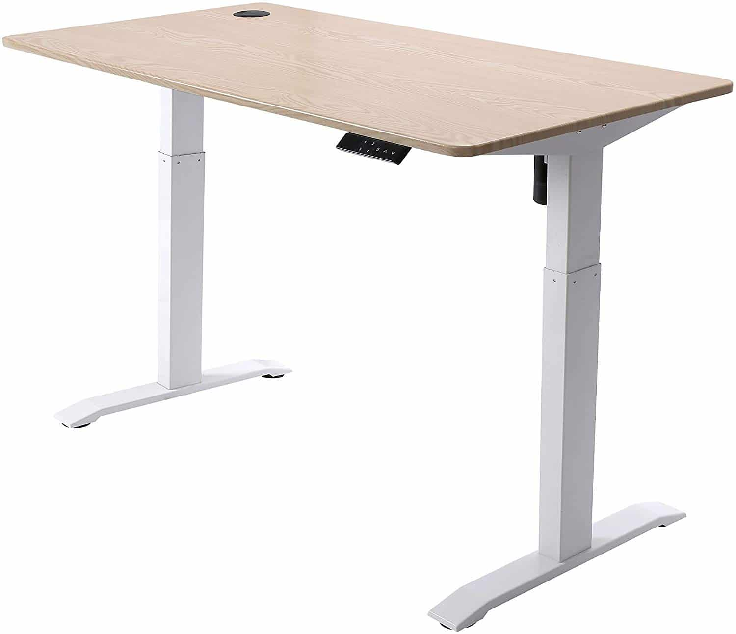 UNICOO - Electric Height desk
