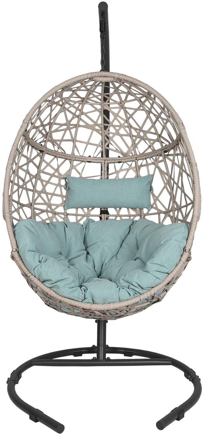 Ulax Hanging Chair