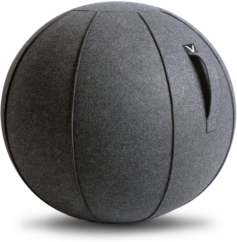 Vivora Luno Ball Chair