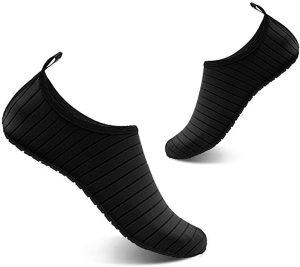 YALOX Water Shoes