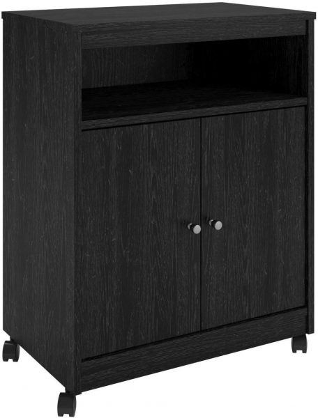 Best Microwave Carts In 2020 Review