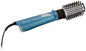 BaBylissPRO BABNT178 Nano Titanium Rotating Hot Air Brush