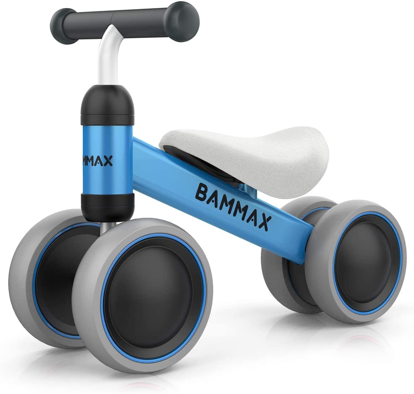 Bammax Baby Balance