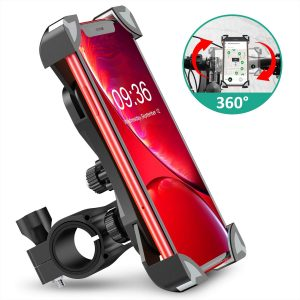 Bovon Bike Phone Mount
