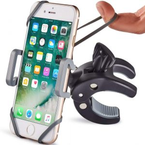 Caw Car Phone Mount