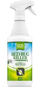 Eco Defense Bug Killer