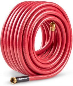 Gilmour 829901-1001 Farm & Ranch Hose