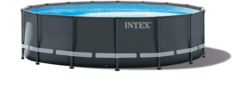 Intex 16ft X 48in Ultra