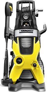 Karcher Premium Electric Power
