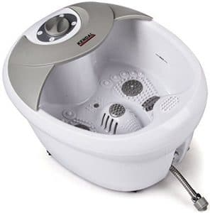 Kendal All-in-One Foot Spa