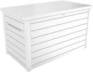 Keter Deck Storage Box