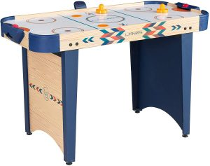 Lanos Air Hockey