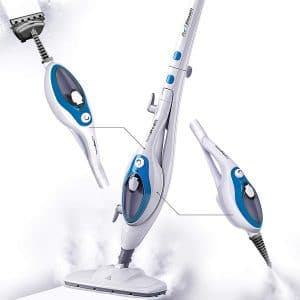 Steam Mop ThermaPro