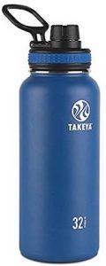 Takeya (Originals)
