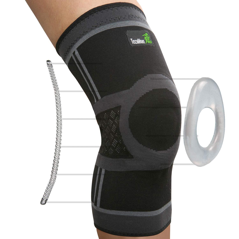 TechWare Knee pads