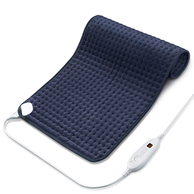 Utaxo Heating Pad