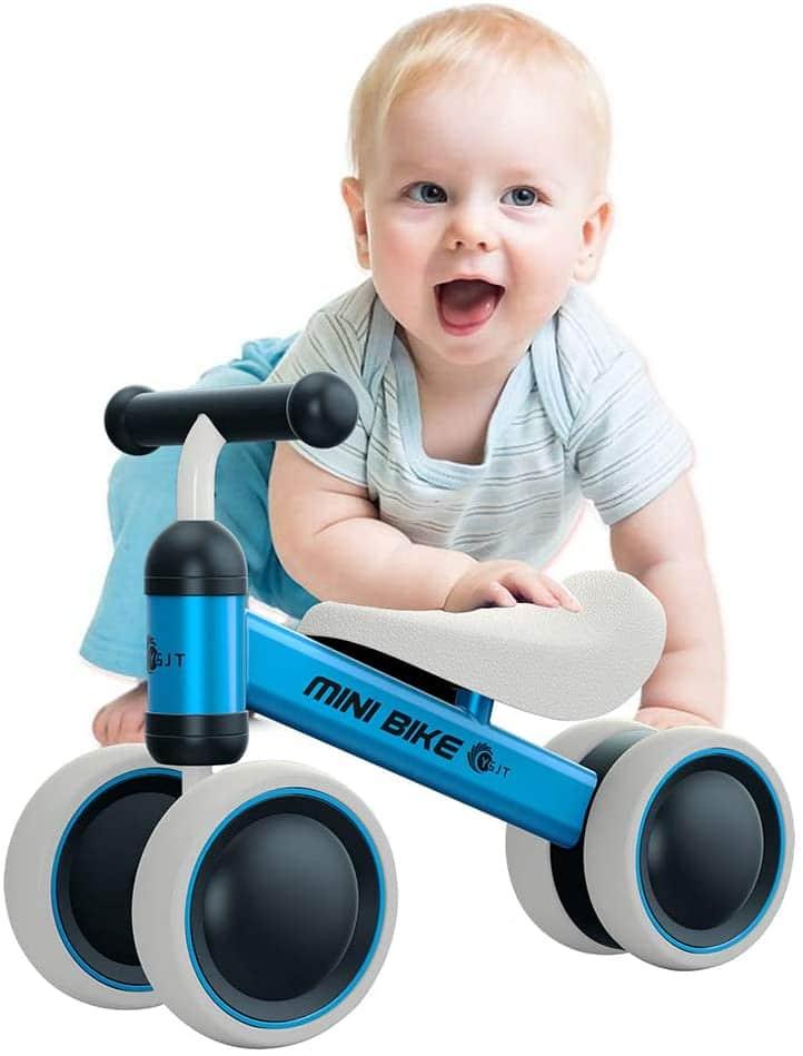 YGJT Baby Balance