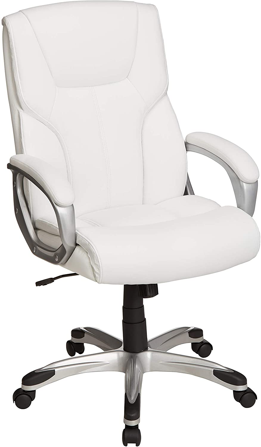 Best High Back Office Chairs Of 2020 Review Guide Thebeastproduct