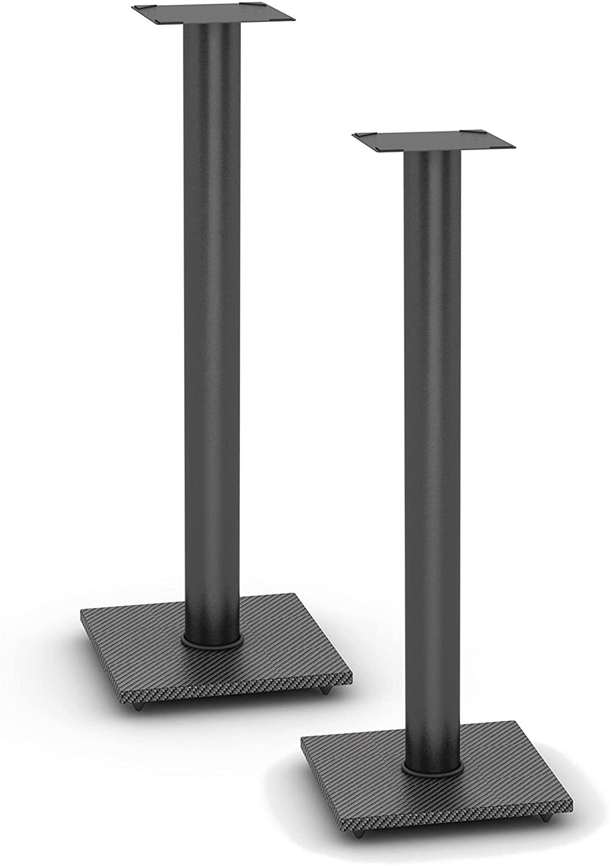 Atlantic Adjustable Speaker