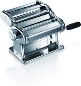 Atlas 150 Ampia Pasta Machine