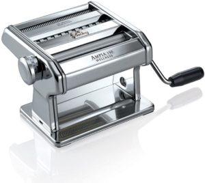 Atlas Ampia Pasta Machine