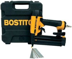 BOSTITCH (BT1855K) brad nailer by BOSTITCH