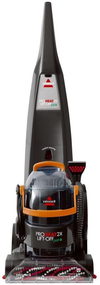 Best Carpet Cleaner Machine on the Market