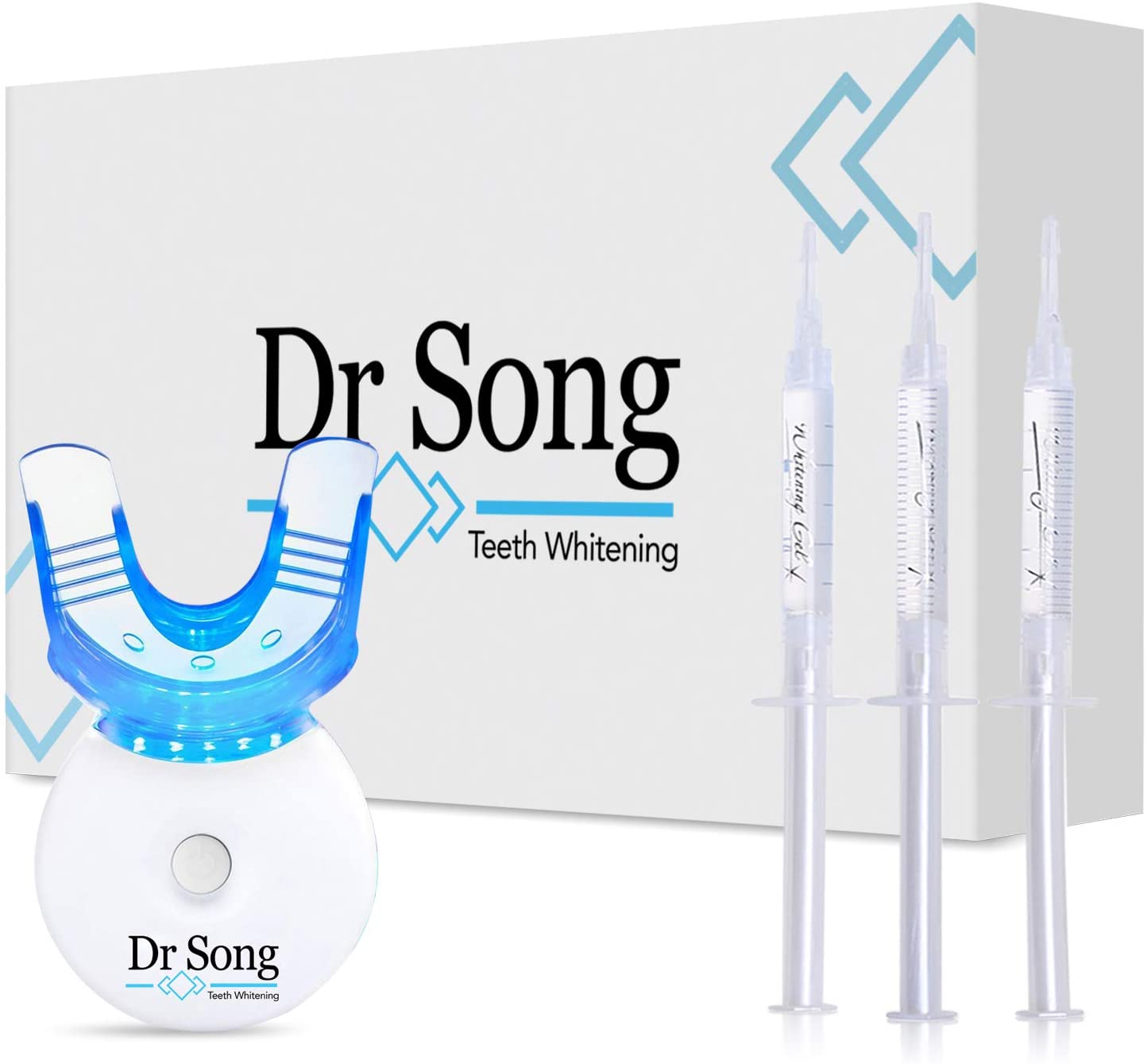 Dr Song Teeth
