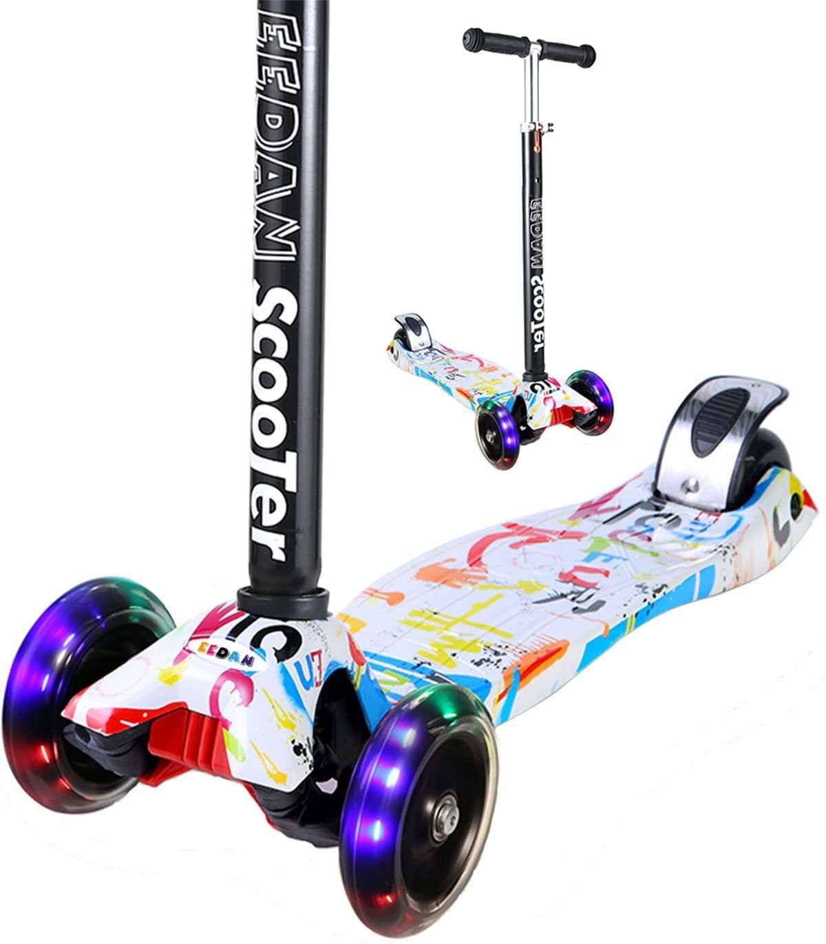 EEDAN Scooter