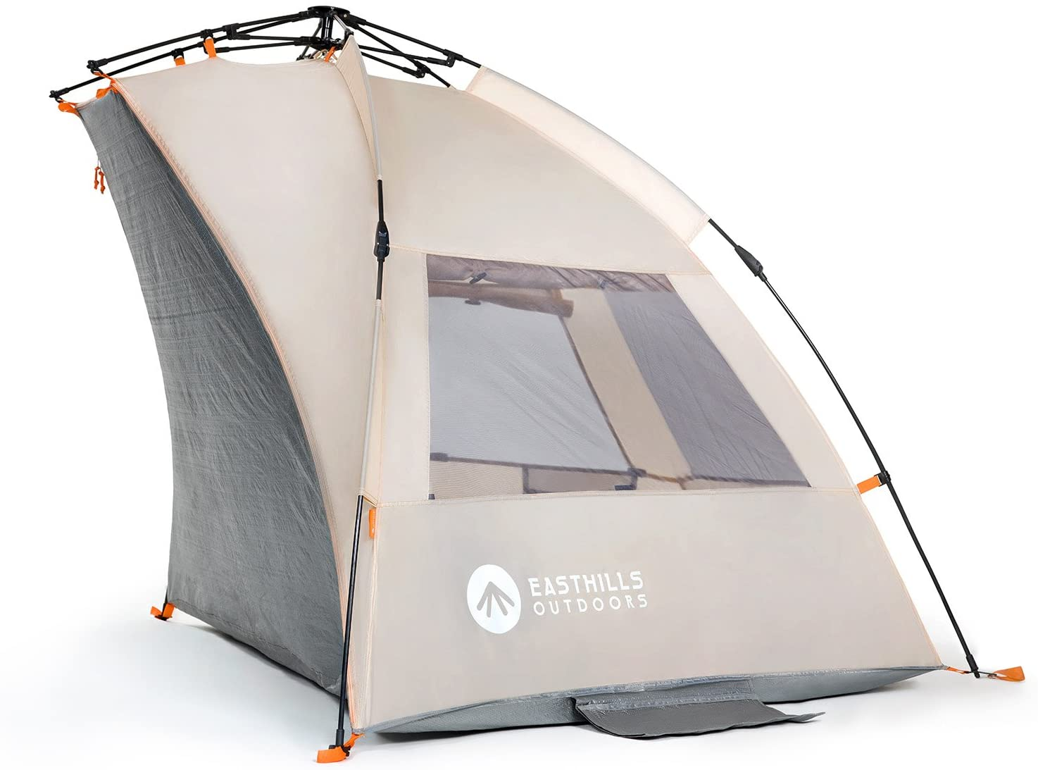 Easthills Outdoors Instant Shader
