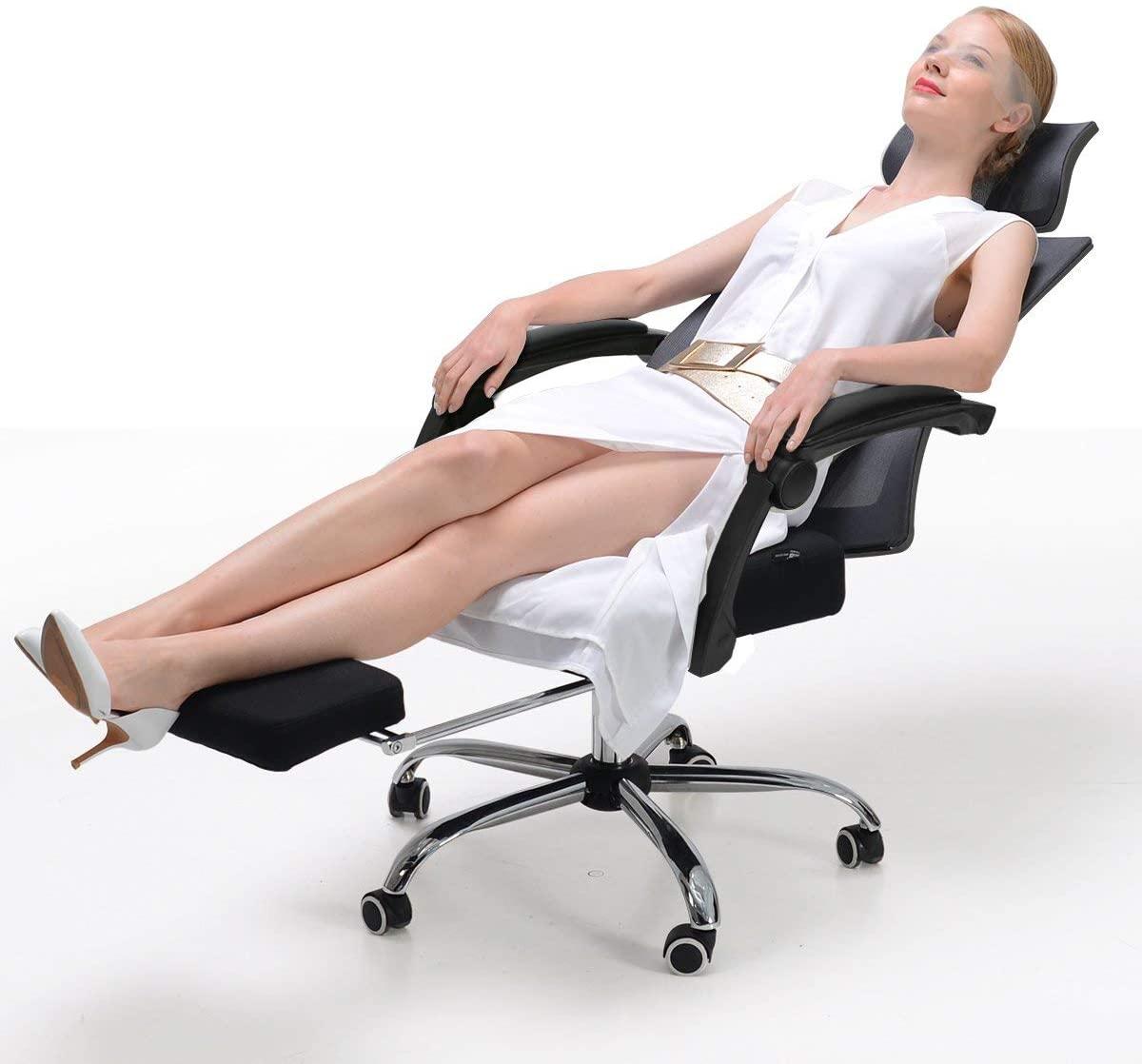 Hbada Office Recliner