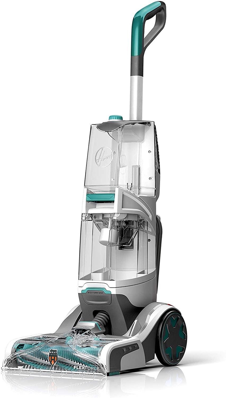 Hoover Smartwash Automatic