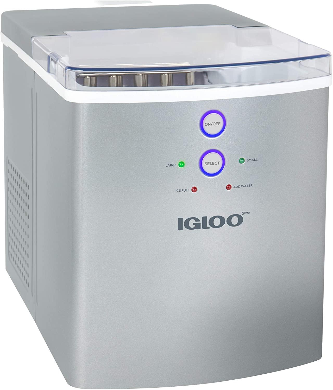 Igloo ICEB33SL