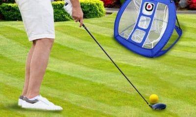 Indoor Golf Training Mats