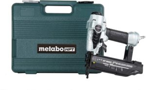 Metabo HPT Brad Nailer, by Metabo HPT