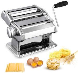 Noeler Pasta Maker Machine