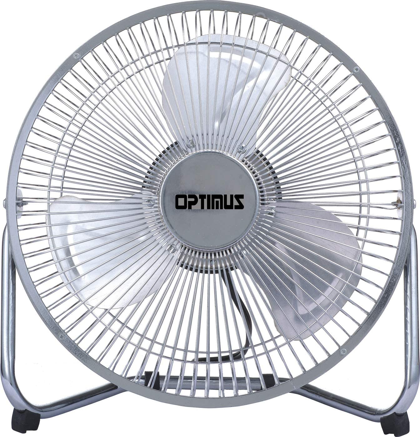 Optimus Floor Fan